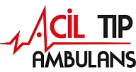 Acil Tıp Ambulans