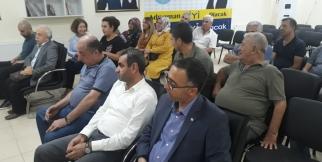İyi Parti, Yeni Yönetimle Yerel Seçimlere Hazır