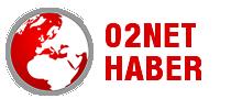 02nethaber