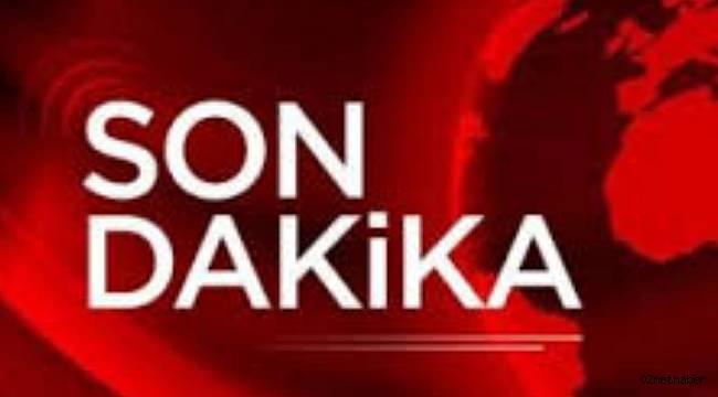 TUT İLÇESİNDE SULAMA KANALINA ATLAYAN KADIN ÖLDÜ