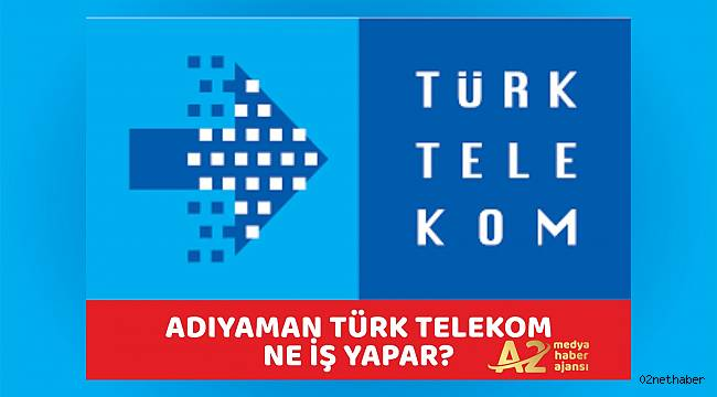 AGC Başkanı Dişkaya '' Türk Telekom ne iş Yapar ''