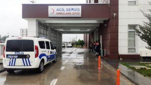 Adıyaman'da 3 Ayrı Trafik Kazası: 6 Yaralı