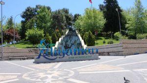 Adıyaman'da 62 ev karantinaya alındı
