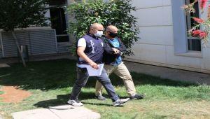 Adıyaman'da PKK/KCK operasyonu: 5 gözaltı