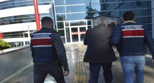 Adıyaman'da PKK operasyonu: 1 tutuklama