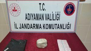 Adıyaman'da Uyuşturucu Operasyonu: 20 Gözaltı