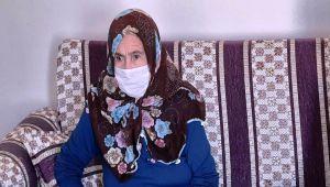 Adıyamanlı 104 yaşındaki kadın koronavirüsü yendi - Videolu Haber