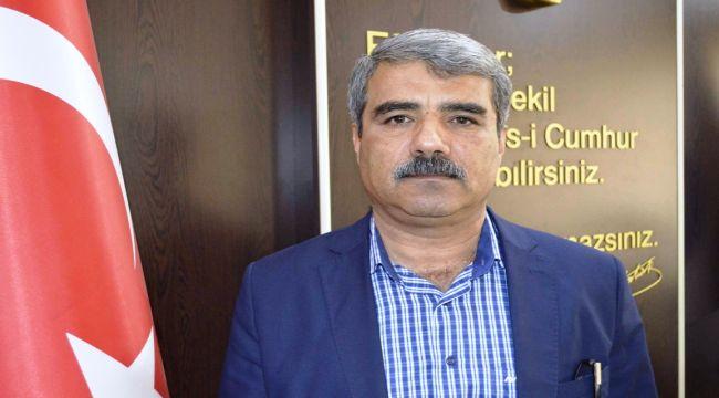 AESOB Başkanı Duranay:İş Bankası, Ödemeleri Koşulsuz Olarak 30 Haziran'a Öteledi