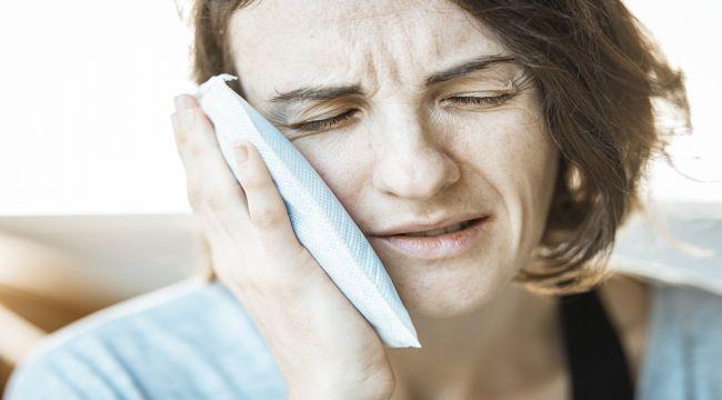 'Ağız ve diş sağlığı ruh sağlığını da etkiliyor'