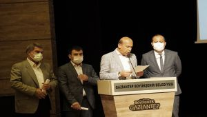 AK Parti, CHP, MHP ve İYİ Parti ortak bildiriyle İsrail saldırısını kınadı