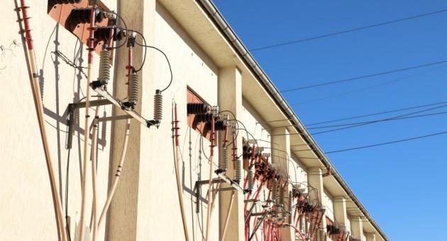 AKEDAŞ, Elektrik Dağıtım'dan Uyarı