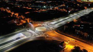 Altınşehir Kavşağı'na yapılacak anıtı vatandaş seçecek