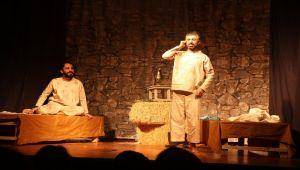 Athol Fugard 'Ada' Oyunu Tiyatroseverlerle Buluşacak
