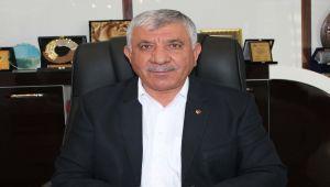 ATSO Başkanı Uslu: Cenazeler Defin İçin Bir Kaç Gün Bekletiliyor