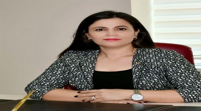 ATSO KGK'dan, kadın girişimcilere ücretsiz danışmanlık hizmeti