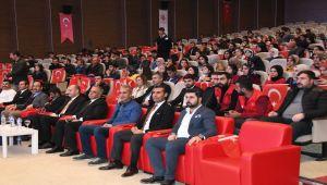 """""""Avaz Memleket Türküleri"""" Dinleyicileriyle Buluştu - Videolu Haber"""
