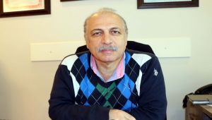 Avukat Bilgiç'ten yeni anayasa açıklaması
