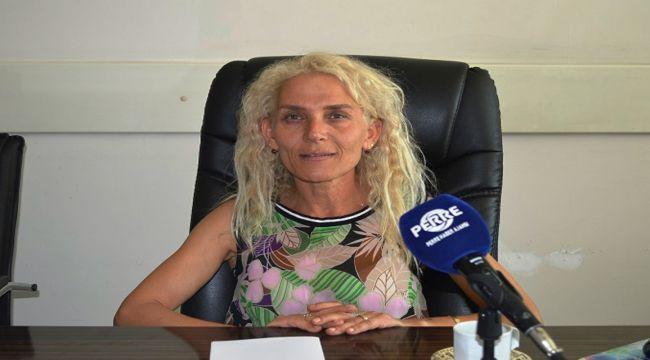 Avukat Saya: Farkındalık Çalışmalarına Yoğunlaşmak Gerekiyor - Videolu Haber