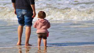 Baba Adaylarının Stresi Çocukta Davranışsal Sorunlara Yol açıyor