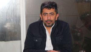 Başkan Aybak: Hedefimiz, Takımımızı Bal Liginden Profesyonel Lige Çıkarmak