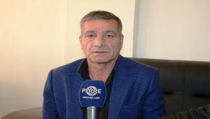 Başkan Çatan: Esnafımıza 20 bin lira faizsiz kredi verilmeli - Videolu Haber