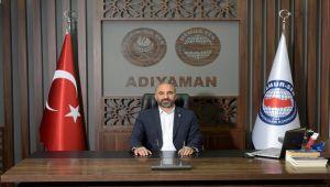 Başkan Deniz: İLKSAN temsilci seçimleri 19 Haziran'da yapılacak