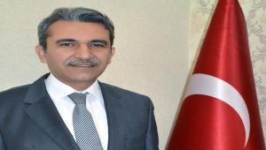 Başkan Emre: Türk Polis Teşkilatı'nın 175. Yılı Kutlu Olsun