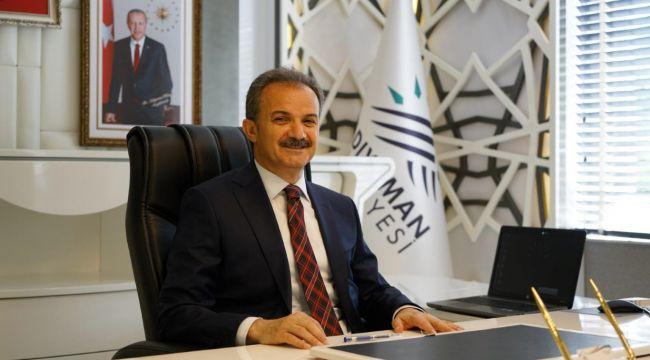Başkan Kılınç, kentin alt ve üst yatırımlarını değerlendirdi - Videolu Haber