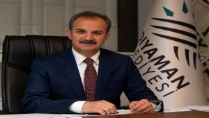 Başkan Kılınç'tan '10 Ocak Çalışan Gazeteciler Günü' Mesajı