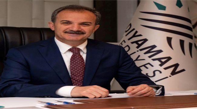 Başkan Kılınç'tan üniversite tercihi yapacak adaylara çağrı