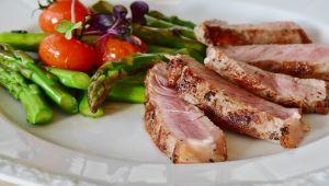 Bayramda eti 3 gün arayla tüketin