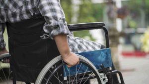 Baysal: Engelli Çocuklar Desteklenirse Yaşıtlarından Üstün Duruma Gelebilir