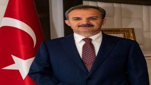 Belediye Başkanı Kılınç'tan 'Barış Pınarı Operasyonu' Açıklaması