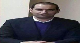 Besni Alperen Ocaklarından 12 Eylül Açıklaması