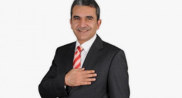 """Besni Belediye Başkanı Emre, """"Borçlu Belediye değil, Batık Bir Belediye Devraldık"""""""