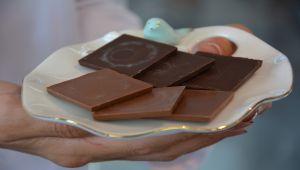 Bitter Çikolata Gripten Koruyor