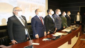 CHP Ekonomi Masası Heyeti Adıyaman'da - Videolu Haber