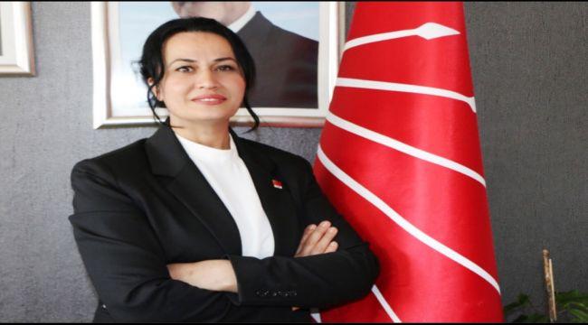 CHP Gölbaşı İlçe Başkanı Köseler: AK Parti kendi ayağına sıkmaya devam ediyor