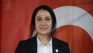CHP Gölbaşı İlçe Başkanı Köseler, Güven Tazeledi
