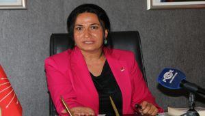 CHP'li Köseler'den CHP 37. Olağan Kurultay açıklaması