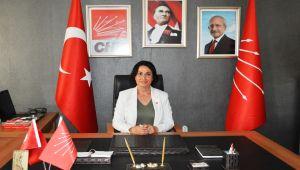 CHP'li Köseler: Gölbaşı Evde Kalıyor, Hep Beraber Başaracağız