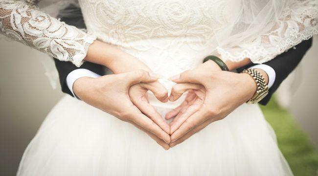 Cinsel güç kaybı kalp hastalığının belirtisi olabilir