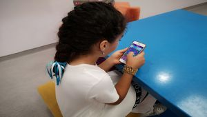 Çocuklar Depremin Yaratacağı Travmayla Nasıl Başa Çıkar