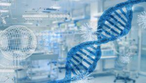 Dr. Fulya Dörtbaş: 'Raynoud Sendromu' enfeksiyona neden olabilir