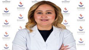 Dr. Gündoğdu: Pandemi döneminde astım tedavisinin devamlılığı önemlidir