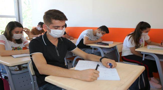 Eğitimci Hazar: Pandemi hepimizi etkileyen sosyal sorumluluk - Videolu Haber
