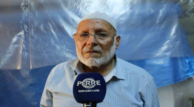 Emekli din görevlisinden kurban ibadeti tavsiyeleri - Videolu Haber