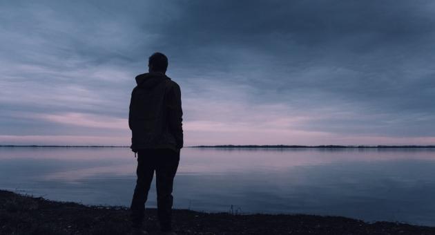 En Çok Erkekler İntihar Ediyor: Sorumluluk Çok Fazla