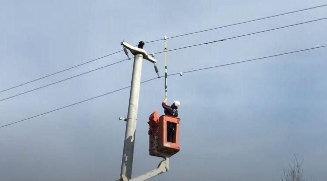 Enerji Bakanlığı elektrik kesintilerinin nedenini açıkladı