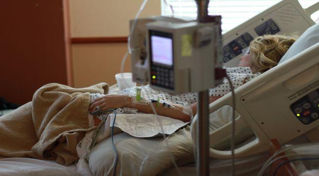 Gençlerde kalın bağırsak kanseri artıyor